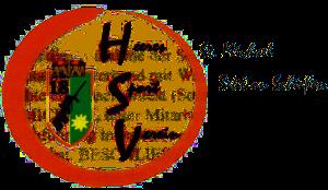 HSV St. Michael - Sektion Schießen